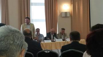 Prezentari seminar