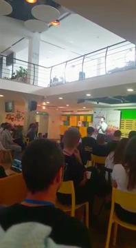 codecamp 2