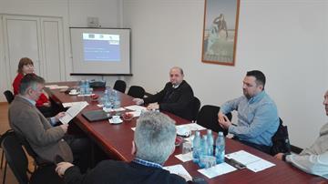 participanti workshop